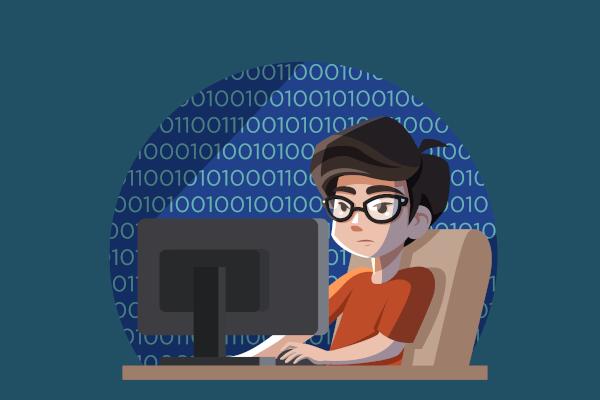 Full-Stack Web Developer